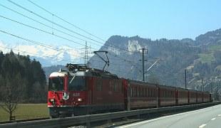 railway-172741__180